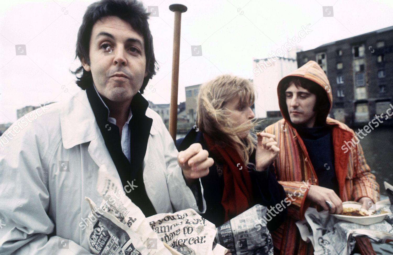 Various - 1978