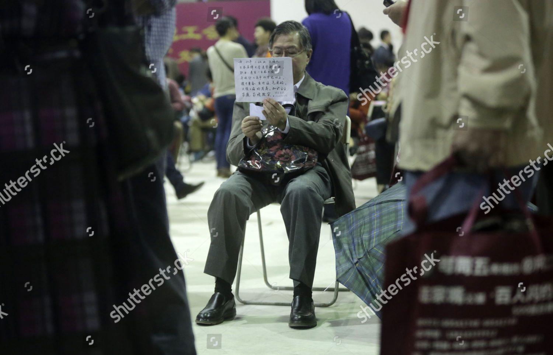 Matchmaking Shanghai exmormon dating