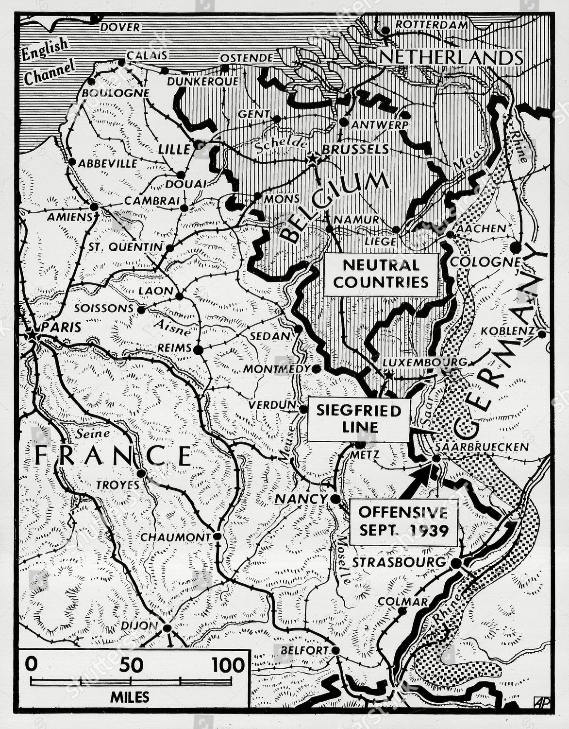 This map shows military situation outbreak World Editorial ... Maginot Line Map on stalingrad map, alpine line, soviet deep battle map, battle of leyte gulf map, germany map, siegfried line, battle of the somme map, siegfried line map, french indochina map, metaxas line, the rose line map, alpine wall, panzer map, sudetenland map, ouvrage schoenenbourg, czechoslovak border fortifications, 100th meridian map, treaty of tordesillas line of demarcation map, mannerheim line map, normandy map, ardennes map, dunkirk map, tokyo jr yamanote line map, battle of dien bien phu map, manchuria map, first battle of the marne map, atlantic wall,