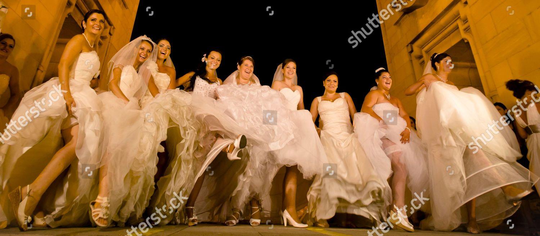 romanian brides site