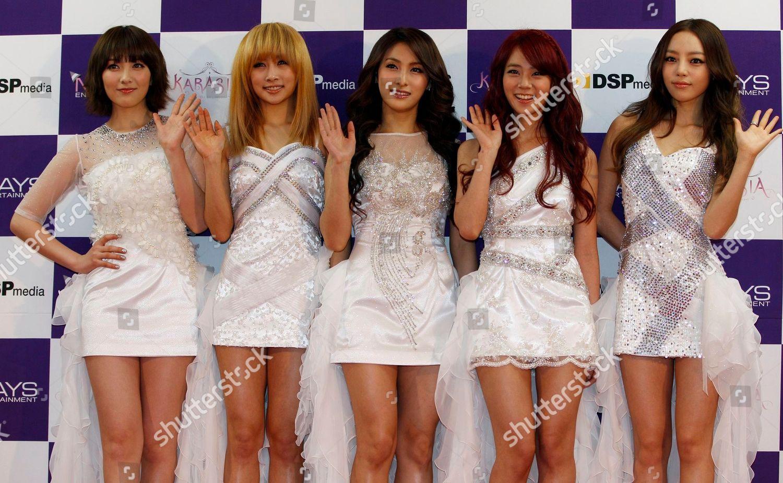 south korean women dating