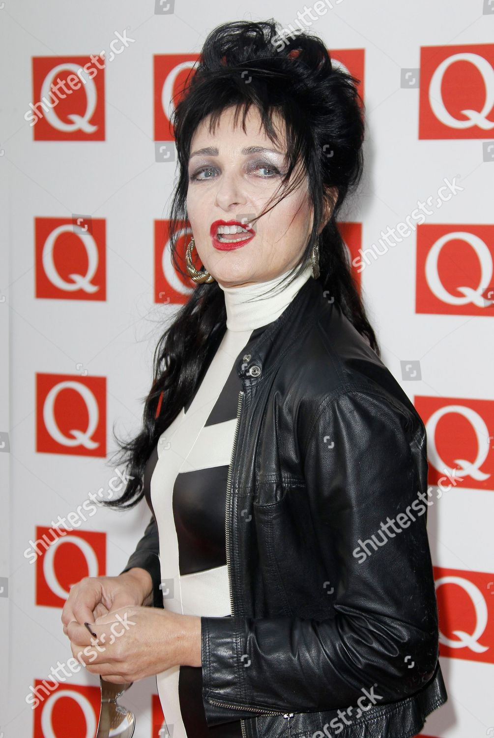 Discussion on this topic: Monica Young, siouxsie-q/