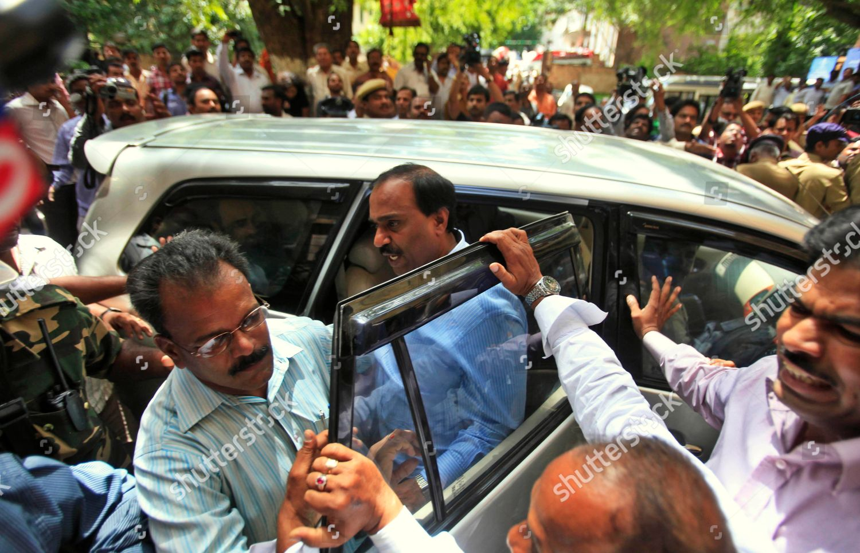 G Janardhan Reddy Karnataka state lawmaker former Editorial