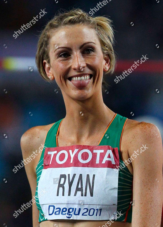 Ryan Smiles Nude Photos 77