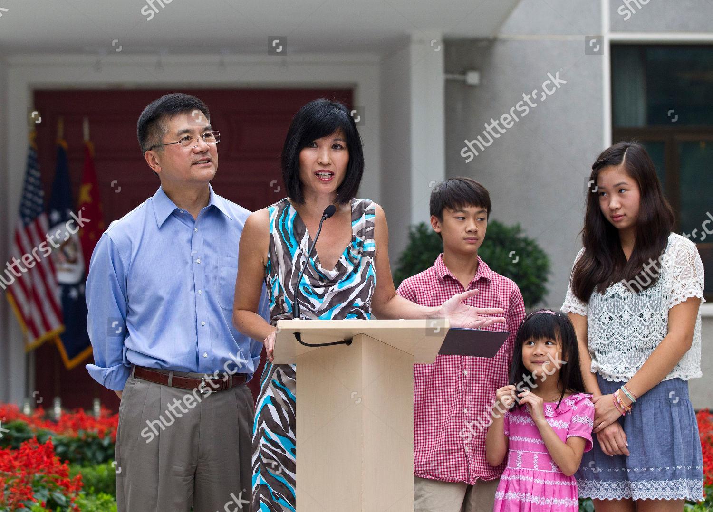 Joe Chen,Jane Frazee Porn photos Arianthe Galani,Sandra Seacat