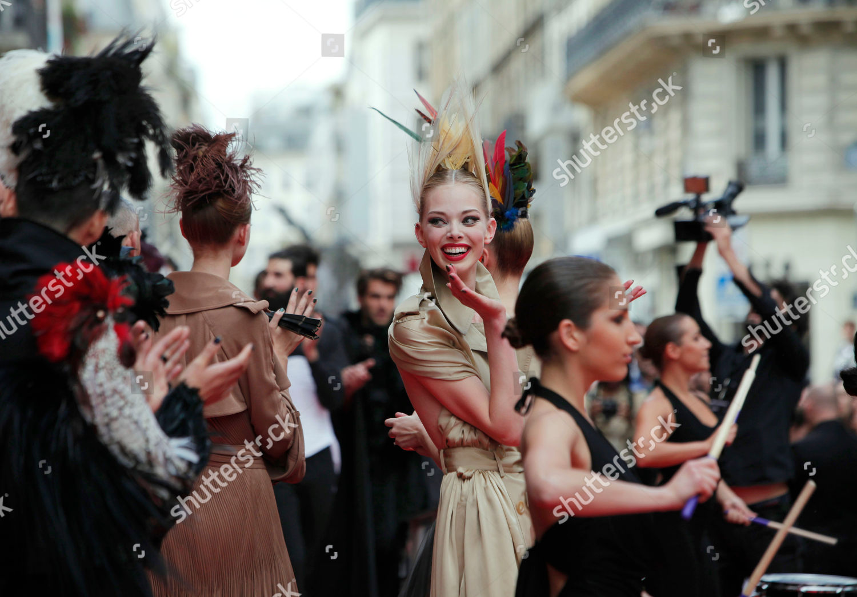 france-fashion-jean-paul-gaultier-arriva