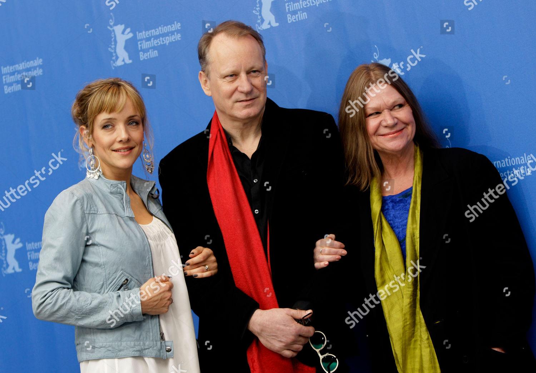 「Germany Berlin Film Festival, Berlin, Germany」のストックフォト