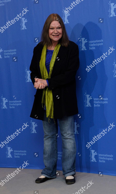 Stock photo of Germany Berlin Film Festival, Berlin, Germany