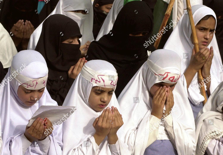 Girl picture quetta Quetta Jobs