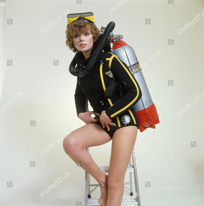 Astrid Allwyn XXX pics Charlotte Ross,Sarii Yoshizawa (b. 1985 Chakuero model