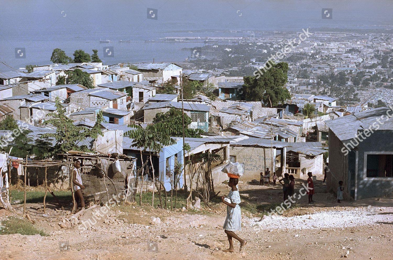 Carte De Carrefour Haiti.Haiti Port Au Prince Carrefour Haiti Hotel Beach
