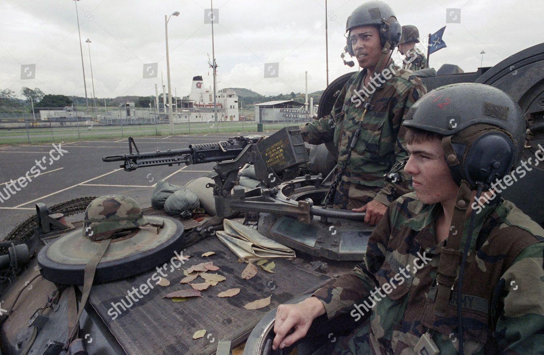 háborús infestoid helmint hol lehet kapni