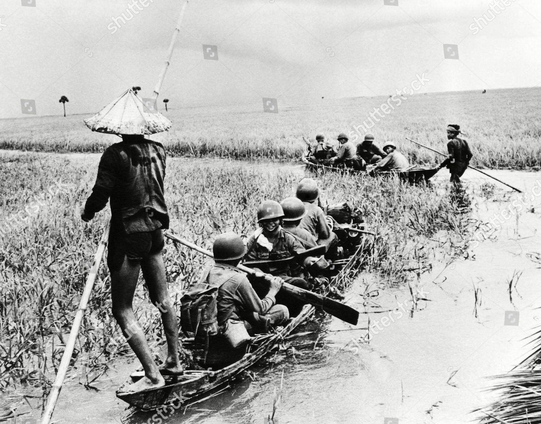 vietnam-s-vietnam-army-vietnam-shutterstock-editorial-7383598a.jpg