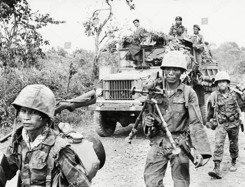 https://editorial01.shutterstock.com/wm-preview-1500/7384983a/cc93ef96/vietnam-war-south-vietnamese-troops-duc-co-vietnam-shutterstock-editorial-7384983a.jpg