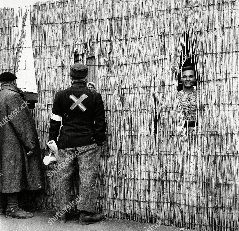 Huren Dachau