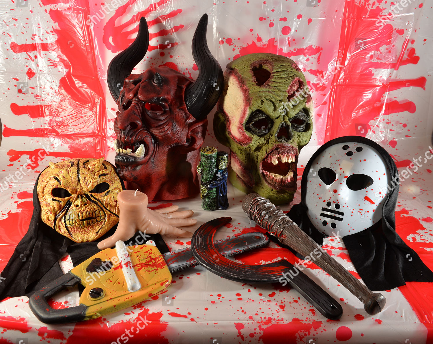 scary halloween decorcostumes selection gruesome halloween costumes