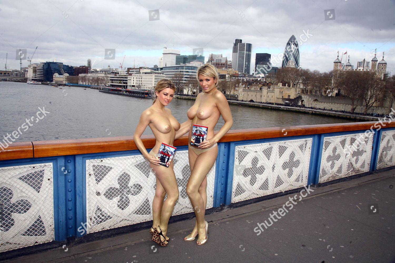 Emma Stone nude (22 fotos) Bikini, iCloud, braless
