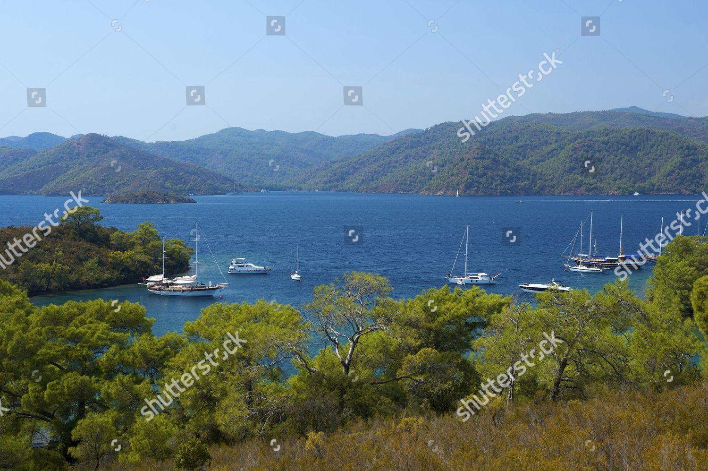 Adlar calis beach island adlar 12 islandhopping tour editorial