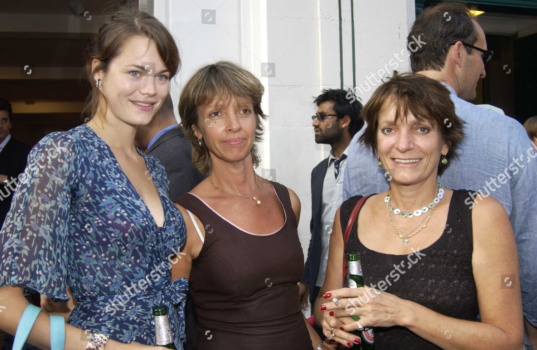 Fenella Fielding (1927?018),Kate Baines (born 1978) Hot gallery Susan Kellermann,Olga Schoberova