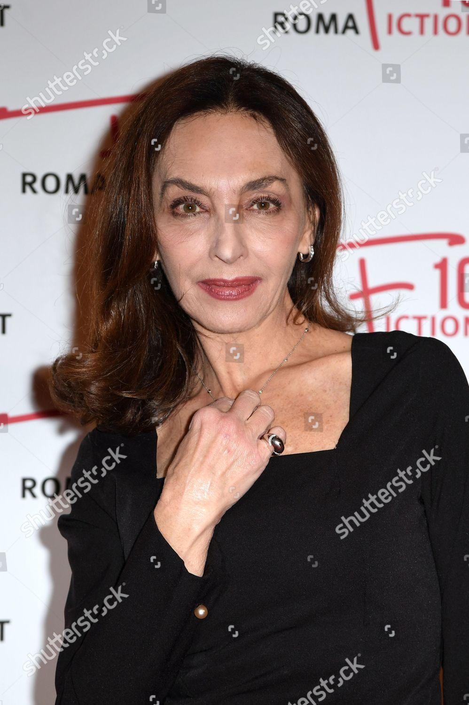 Maria Rosaria Omaggio Nude Photos 85