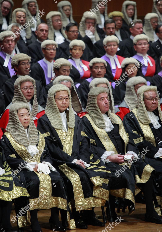 china-politics-hong-kong-legal-year-shutterstock-editorial-7568306d.jpg