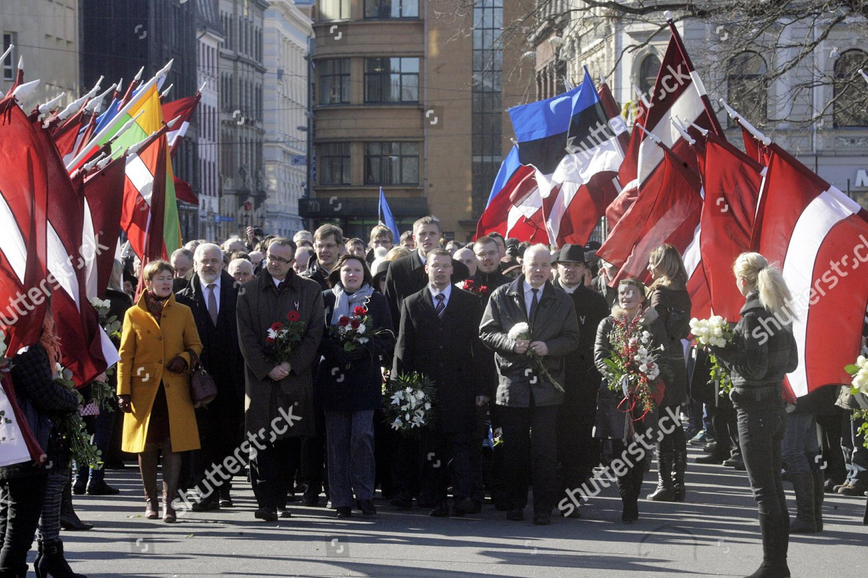 Members Latvias Parliament Dzintars Rasnacs 3l Raivis