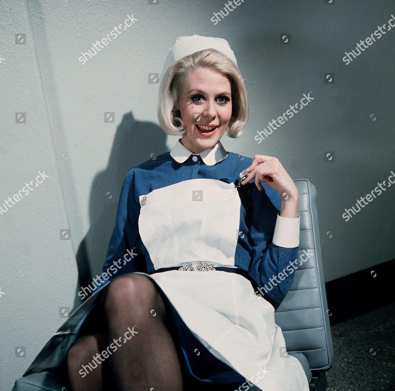 Sammy Glenn,Anita Louise XXX clip Barbara Windsor (born 1937),Ruth Taylor (actress)