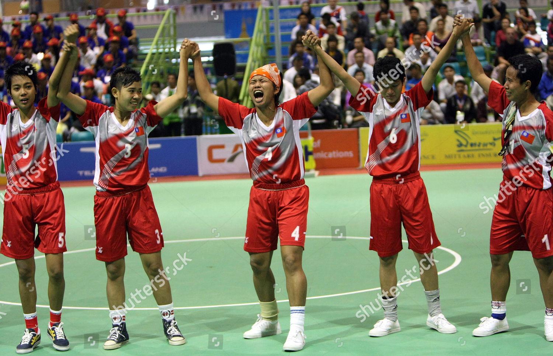 2009 Southeast Asian Games