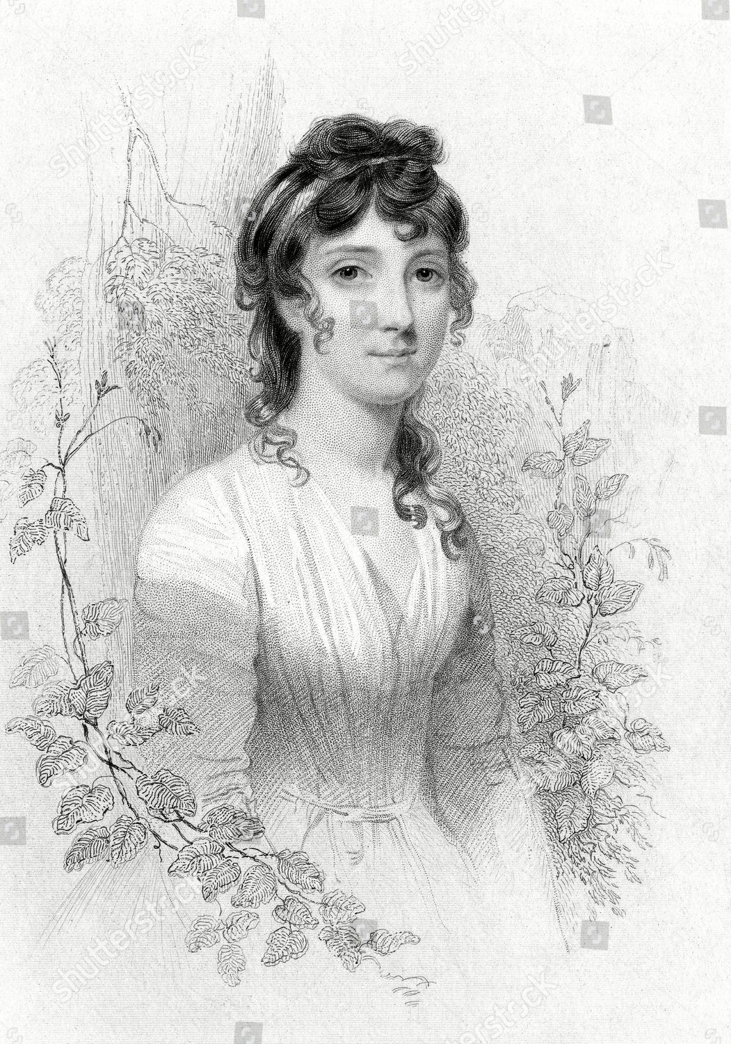 Mary Lee nee Sidney Previously Mrs Whitefoord Editorial