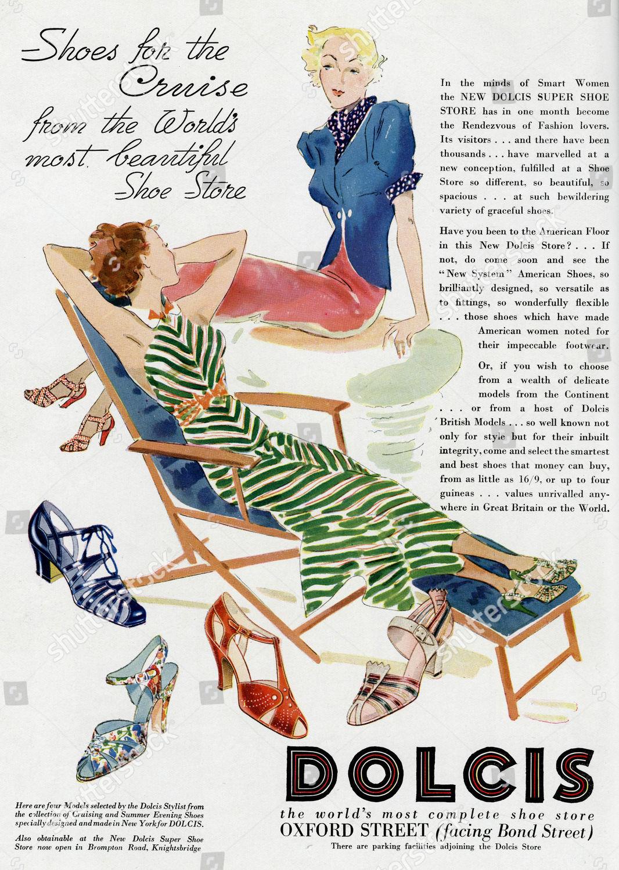 Die 88 besten Bilder von Schühschis   Beautiful shoes