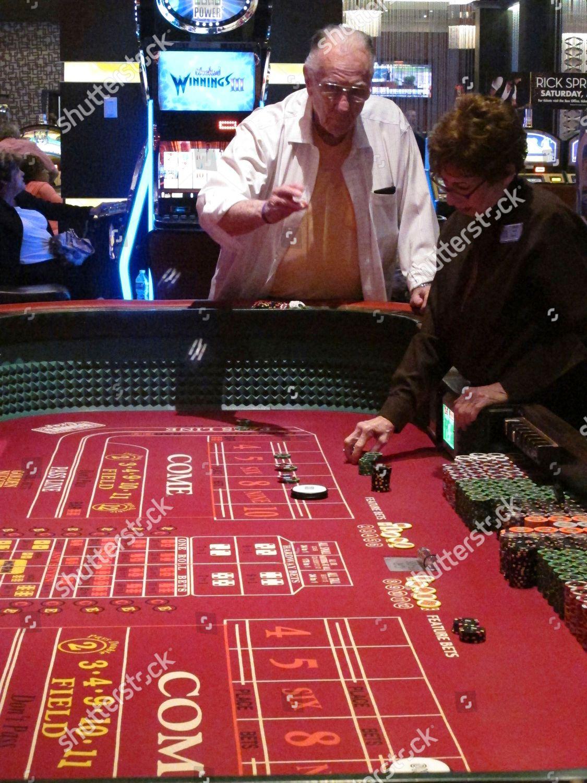 Casino new years eve perth