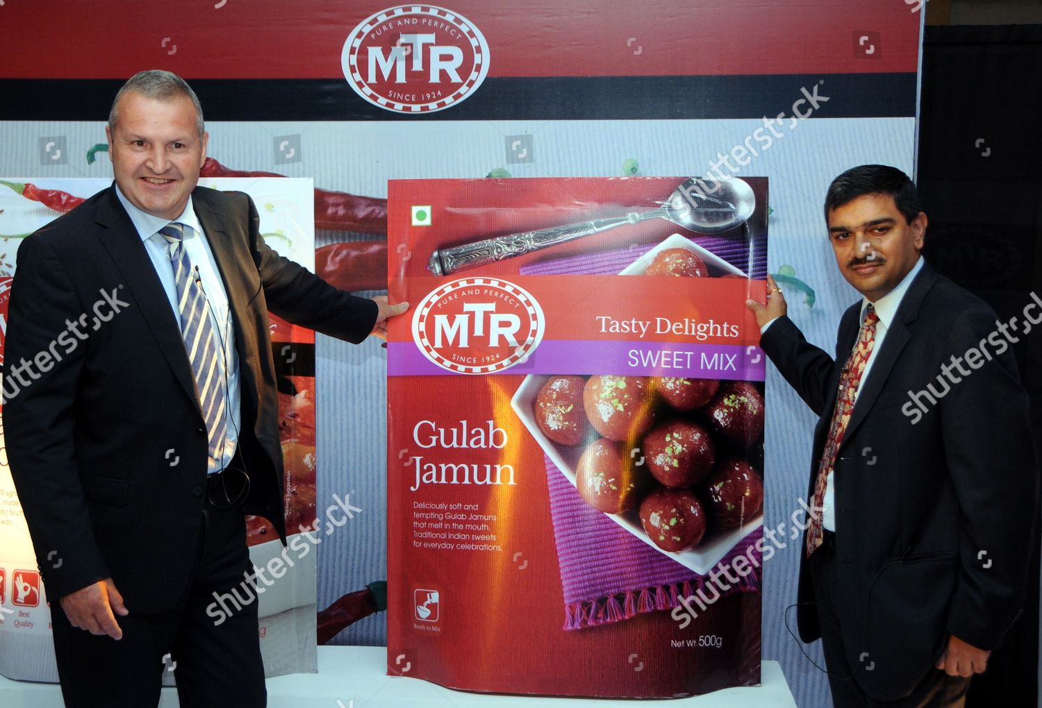 Mtr Foods Corporate Office Contact Number