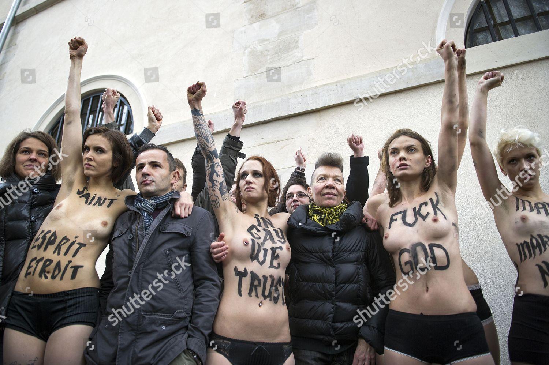 from Callan nov 15 gay protest