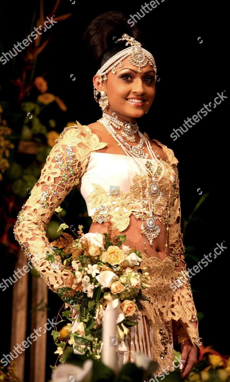 Wedding Gowns In Sri Lanka - raveitsafe