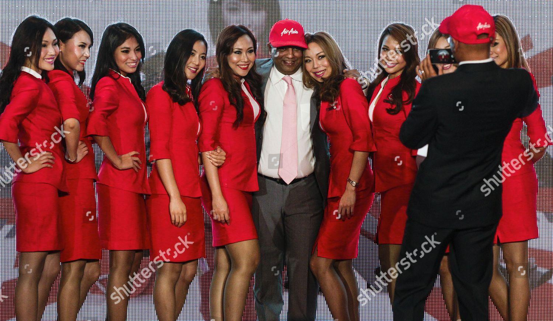 Cebu girls