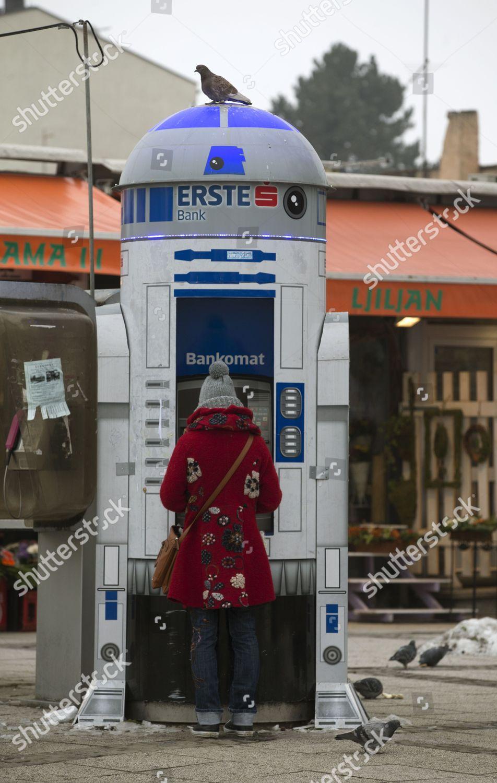 erste bankomat zagreb