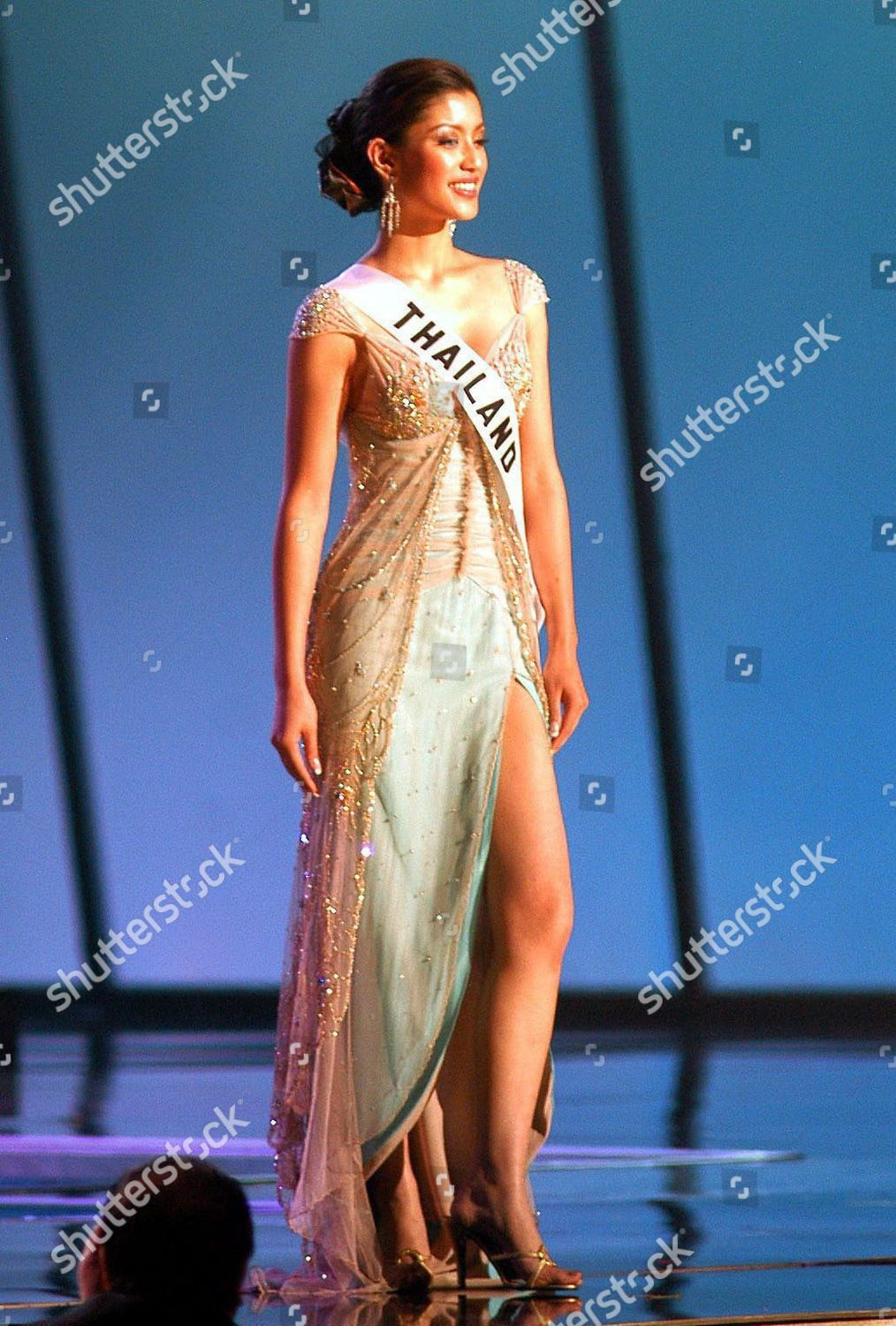 ecuador-miss-universe-evening-gowns-may-