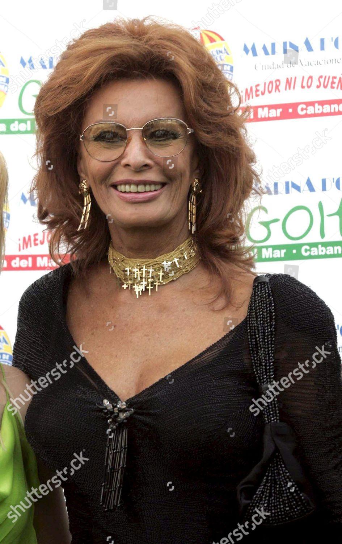 Sophia Castello Nude Photos 63