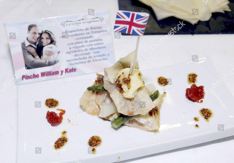Royal Dish Britain