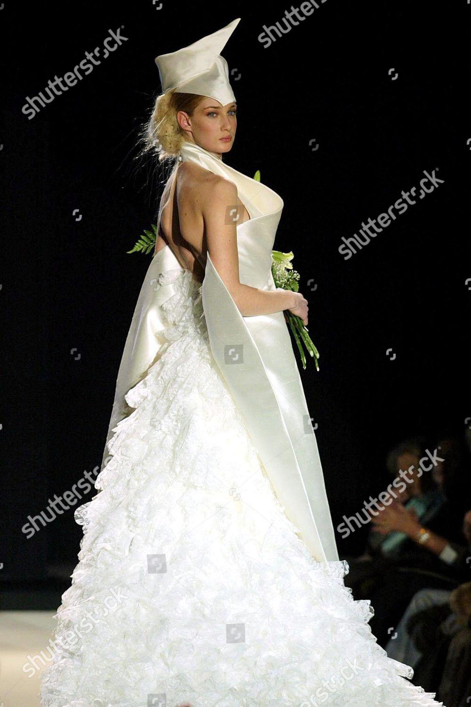 Wedding Dresses Italy