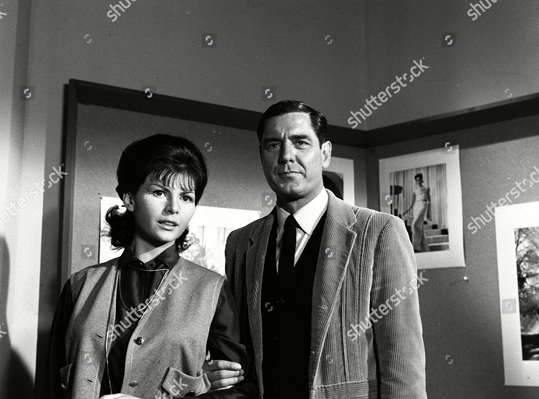 Andrea Bogart