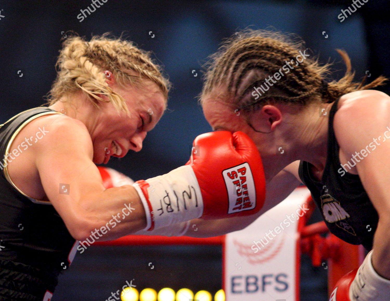 Discussion on this topic: Irina Bondarenko RUS 1998, hagar-finer-wibf-bantamweight-boxing-champion/