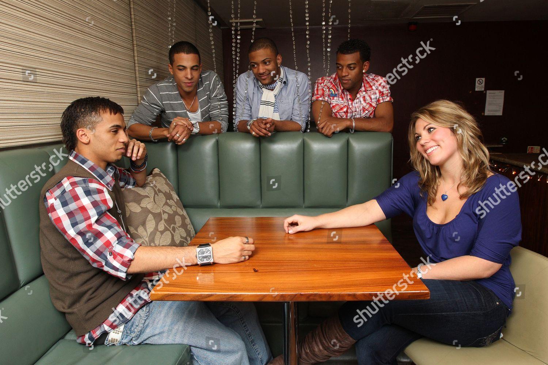 kenyanske Single Ladies dating
