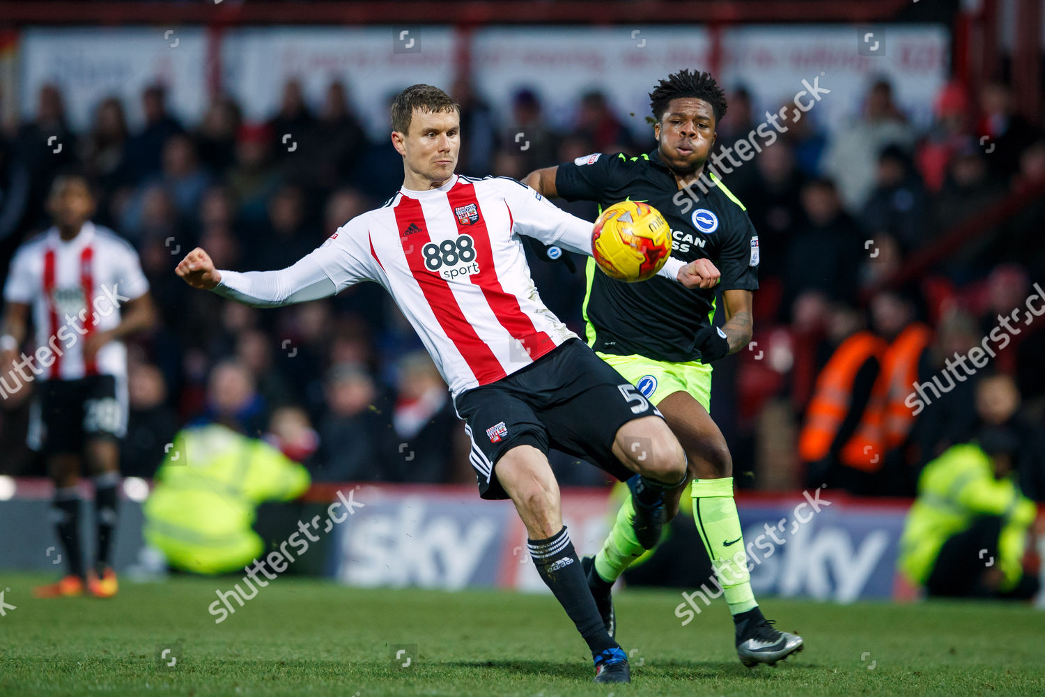 Brentford vs brighton betting preview nfl boxing home betting games