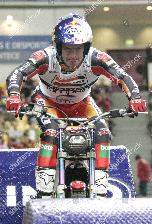 dougis2004 CUSTOM OREDER