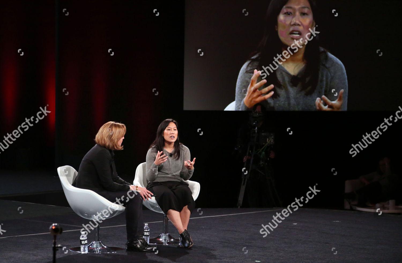 Megan Smith Priscilla Chan Chan Zuckerberg Initiative