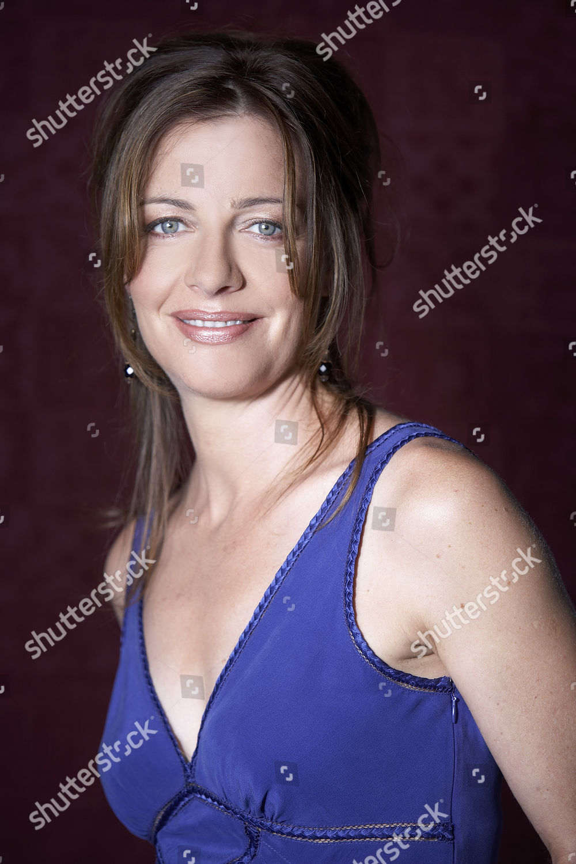 Fiona Corke Fiona Corke new foto