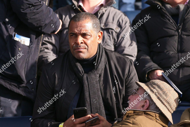 Mark Bright during EFL Sky Bet League Editorial Stock Photo