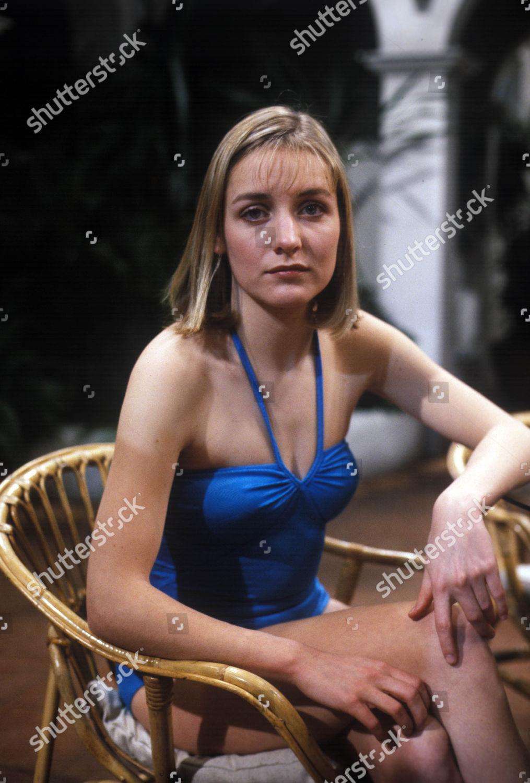 Kristine Nielsen,Susan Lowe Porno pics Soo Yong,Maey Bautista (b. 1972)