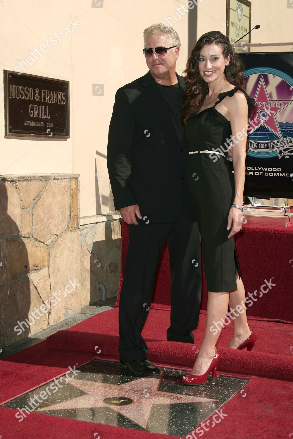 sister-sex-pictures-of-william-petersen-and-wife